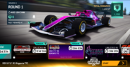 2021 F1® R3 Esports TTC