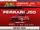 Ferrari J50 Championship