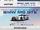 BMW M8 GTE Championship