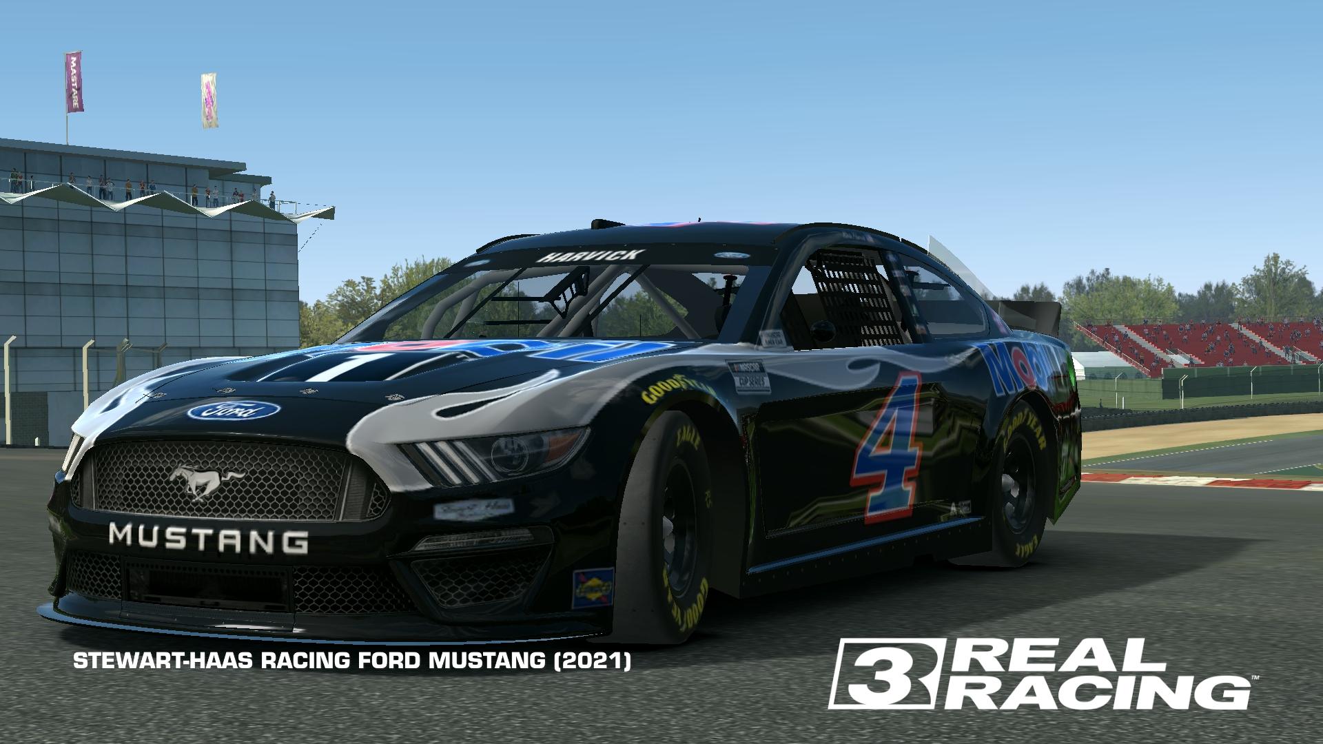 Showcase STEWART-HAAS RACING FORD MUSTANG (2021).jpg