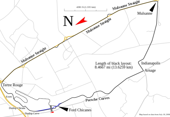Circuit des 24 Heures.png