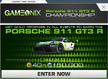 Series Porsche 911 GT3 R Championship.png