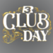 Club Day Venom F5 flag.png