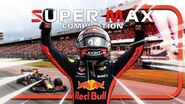 F1 Super Max Meme Compilation-0