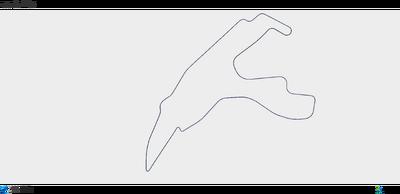 Spa circuit.png