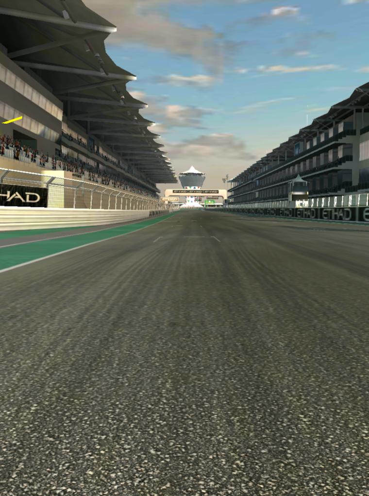 yas marina circuit real racing 3 wiki fandom yas marina circuit real racing 3 wiki