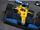 2021 Champion Series