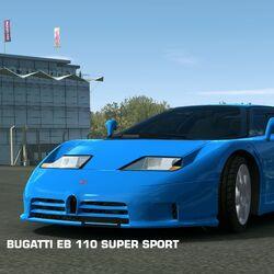Showcase BUGATTI EB 110 SUPER SPORT.jpg