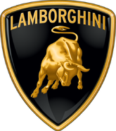 Manufacturer Lamborghini