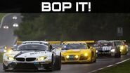BOP EXPLAINED! A Guide to Balance of Performance in GTE GT3 Racing