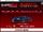Bugatti Championship