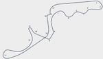 Suzuka Grand Prix-.png