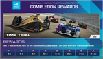 Formula E Berlin Time Trial Competition (v8.6).png