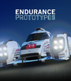 Category Endurance Prototypes.png