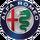 Manufacturer ALFA ROMEO.png
