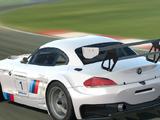 GT3 World Series