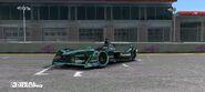 SRT 01E S4 20
