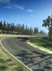 Circuit Autodromo Nazionale Monza.png