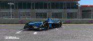 SRT 01E S4 9