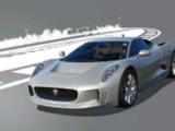 Automotive Mastery