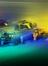 Category Formula 1® Hub.png