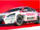 Supercars: Altima Power Play