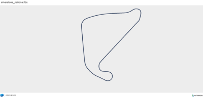 Silverstone national.png