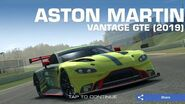 Real Racing 3 Race Day Le Mans 2020 Stage 5 Final Goal 4 (PR 71