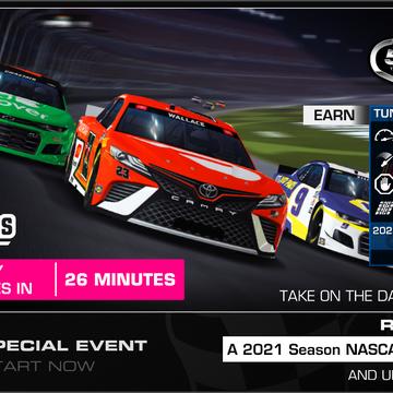 2021 Daytona 500.png