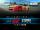 Daytona 500 - Team Penske