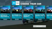 Formula E 2021 Berlin E-Prix Choose Your Car.png