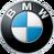 Manufacturer BMW.png