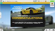 Real Racing 3 2016-05-08-08-50-33.jpg