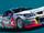 Holden Domination