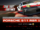 RR3 Wiki:Tips and FAQ for Rennsport Redefined