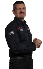 2020.Haas.Guenther.Steiner.png