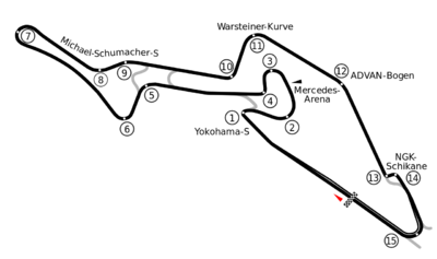 Nürburgring Corner Names.png