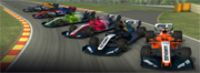 F1 Academy Car Livery 70th Anniversary Liveries SE.png