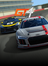 Category GT4.png