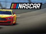 2021 Season (NASCAR)
