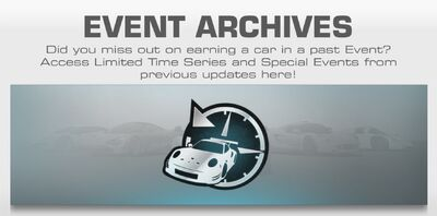 Feature Event Archives.jpg