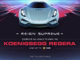 Reign Supreme (v6.6)