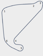 Silverstone National-.png
