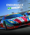 Category Endurance GT Racing.png
