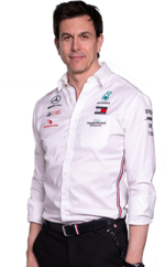 2020.Mercedes.Toto.Wolff.png