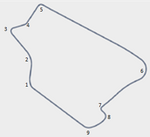 Silverstone International-.png
