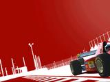 Эволюция Ferrari