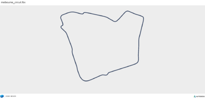 Melbourne circuit.png