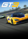 Category GT3.png
