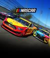Category NASCAR.png